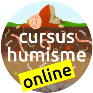 Gratis online cursus humisme